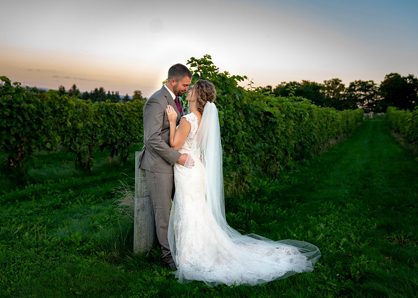 Lehman-Wedding-1098