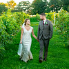Lehman-Wedding-0979