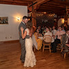 Lehman-Wedding-1287