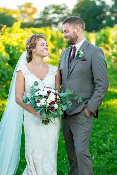 Lehman-Wedding-0878