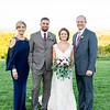 Lehman-Wedding-0712