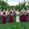 Lehman-Wedding-1060