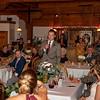 Lehman-Wedding-1310