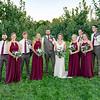 Lehman-Wedding-1059