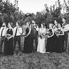 Lehman-Wedding-1065