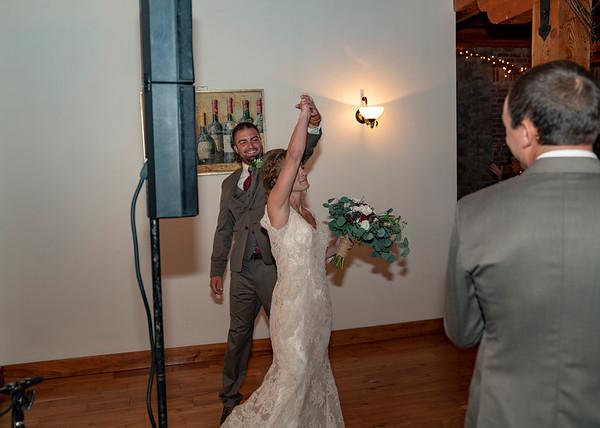 Lehman-Wedding-1269
