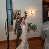 Lehman-Wedding-1269