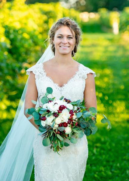 Lehman-Wedding-0869