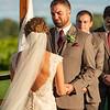 Lehman-Wedding-0529