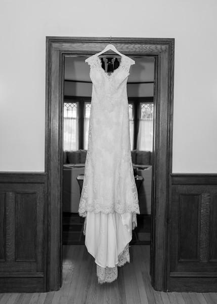 Lehman-Wedding-0040