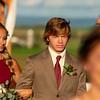 Lehman-Wedding-0647