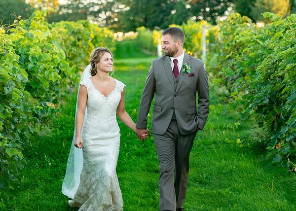 Lehman-Wedding-0981