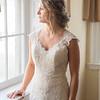 Lehman-Wedding-0138