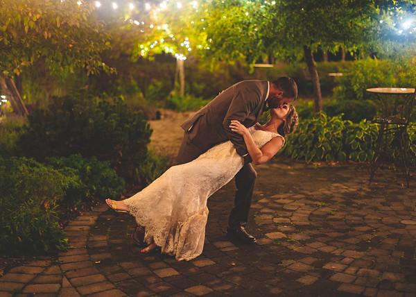 Lehman-Wedding-1229