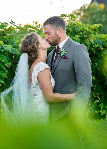 Lehman-Wedding-0925