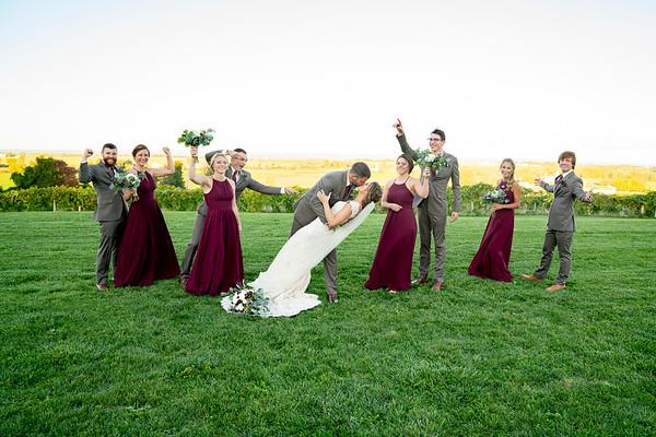 Lehman-Wedding-0852