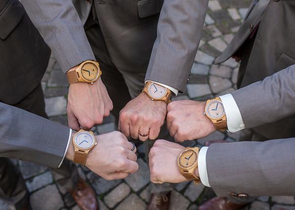 Lehman-Wedding-0185