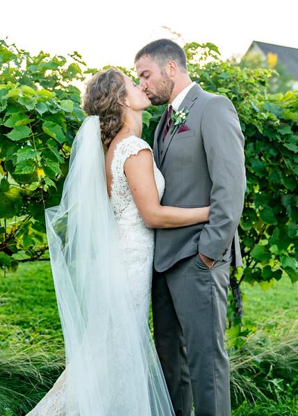 Lehman-Wedding-0916