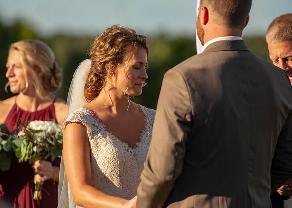 Lehman-Wedding-0548