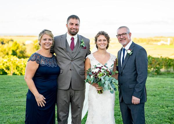 Lehman-Wedding-0731