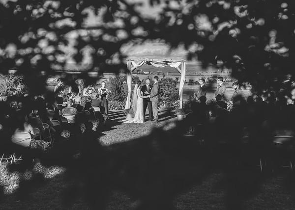 Lehman-Wedding-0500