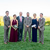 Lehman-Wedding-0675