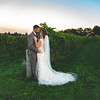 Lehman-Wedding-1095