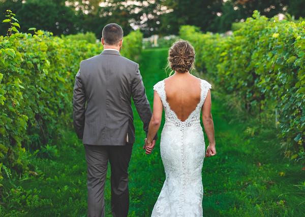 Lehman-Wedding-1169
