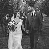 Lehman-Wedding-1039