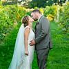Lehman-Wedding-0983
