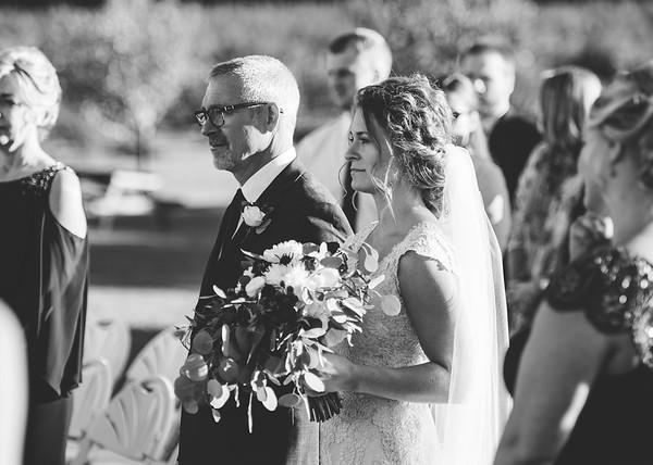 Lehman-Wedding-0444