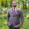 Lehman-Wedding-0226