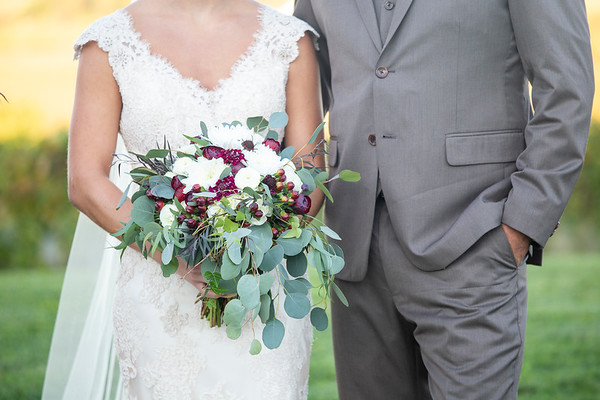 Lehman-Wedding-0836