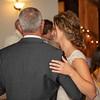 Lehman-Wedding-1425