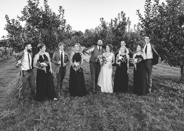 Lehman-Wedding-1053