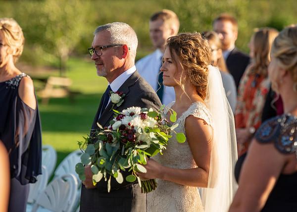 Lehman-Wedding-0445