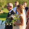Lehman-Wedding-0445