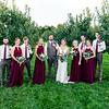 Lehman-Wedding-1055