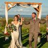 Lehman-Wedding-0632