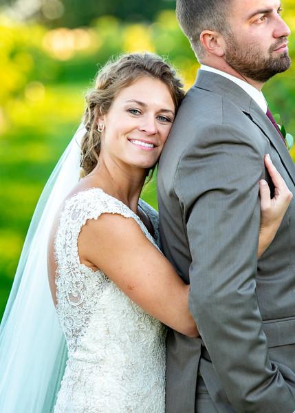 Lehman-Wedding-0905