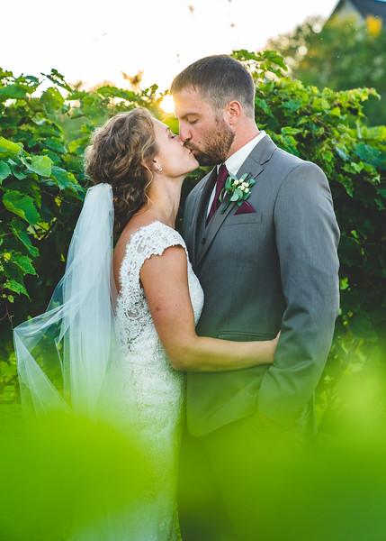 Lehman-Wedding-0928