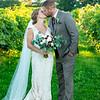 Lehman-Wedding-0883