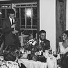 Lehman-Wedding-1320