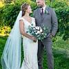 Lehman-Wedding-0877