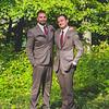 Lehman-Wedding-0232