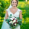 Lehman-Wedding-0871