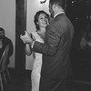Lehman-Wedding-1280