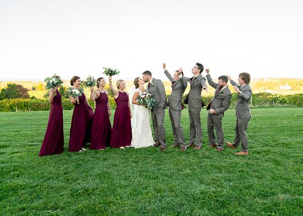 Lehman-Wedding-0822