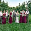 Lehman-Wedding-1057