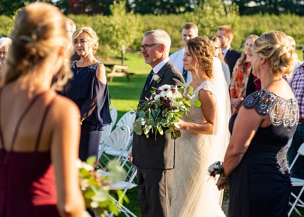 Lehman-Wedding-0441